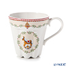 Villeroy & Boch 'Winter Bakery Delight - Gingerbread / Christmas' 3374 Mug 380ml