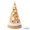 Villeroy & Boch 'Winter Bakery Decoration - Gingerbread Tree / Christmas' 6585 Tea Light Candle Holder H15cm