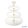 Villeroy & Boch 'Toys Delight - Royal Classic' 7880 3 tier Cake Stand H24cm
