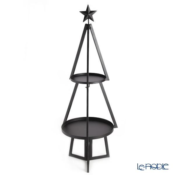 ビレロイ&ボッホ(Villeroy&Boch) クリスマストイズ ツリー メタル 0003 90cm メタル製 組立式