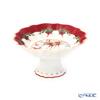 Villeroy & Boch 'Toys Fantasy - Fawn'  3858 Footed Bowl 15xH7.5cm