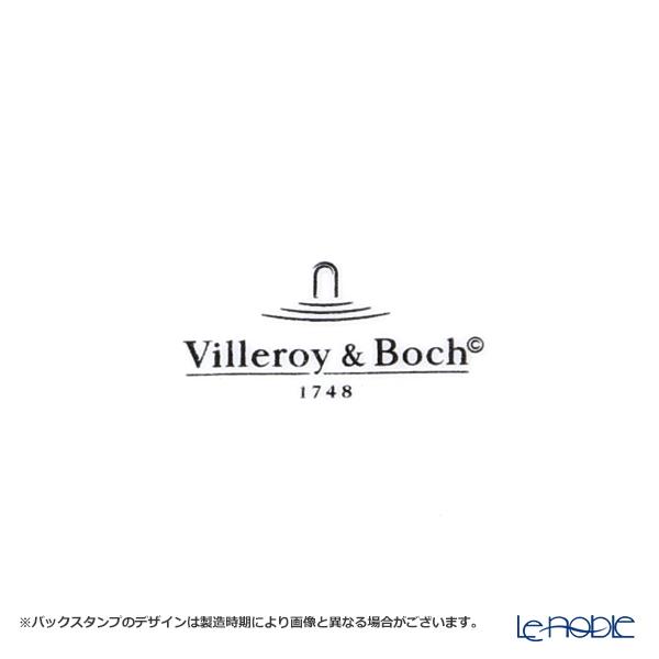Villeroy & Boch 'Toys Delight - Santa Claus with Christmas Tree' 4873 Mug 390ml