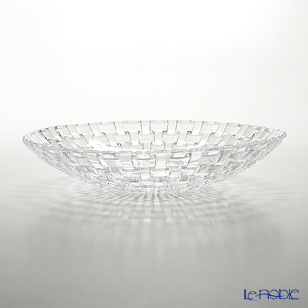 Nachtmann Bossa Nova 77672 Bowl 25 cm