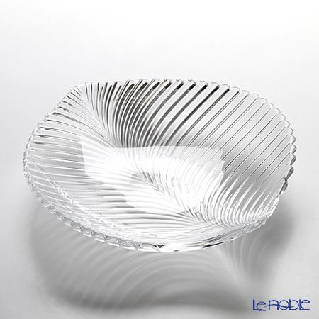 Nachtmann 'Mambo / Leaf' 77677 Bowl 25cm