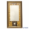 Göbel (Goebel) Klimt Stockley and freezes 67000091 Mirror framed H84xL48cm