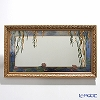 Göbel (Goebel) Monet water lilies 67000109 Mirror the amount with 84 x 48 cm