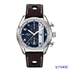 Elysee Magny Court - Men's Watch Automatic, Chronograph, Special Edition Jochen Mass 70950