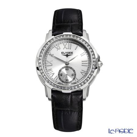 エリーゼ(ELYSEE) ドイツ製腕時計 女性用レディース メリッサ 22003