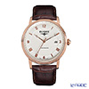 Elysee Monumentum Automatic - Men's Watch Automatic, Date function, Rose gold plated case 77005