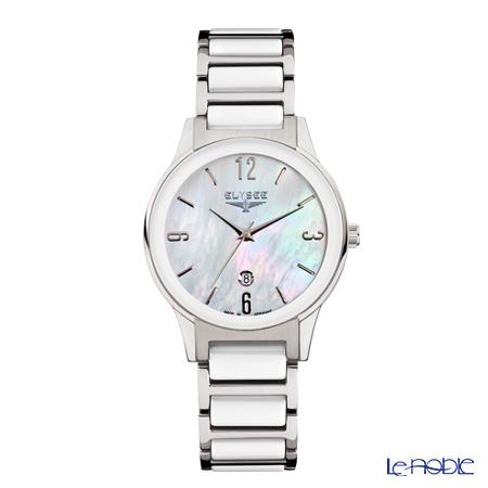 エリーゼ(ELYSEE) ドイツ製腕時計 女性用レディース キム 30020
