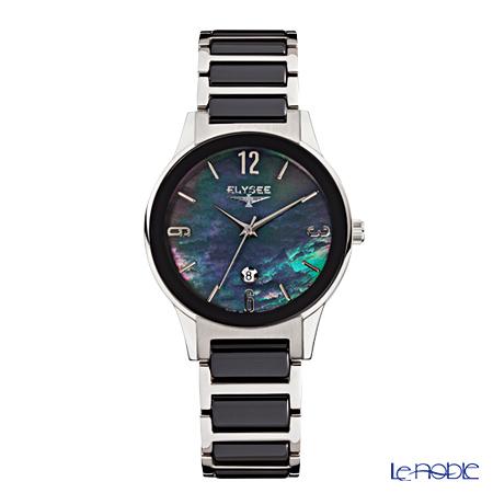 エリーゼ(ELYSEE) ドイツ製腕時計 女性用 レディース キム 30021