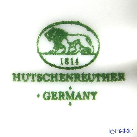 フッチェンロイター(HUTSCHEN REUTHER) バロネスホワイトマグ 200ml