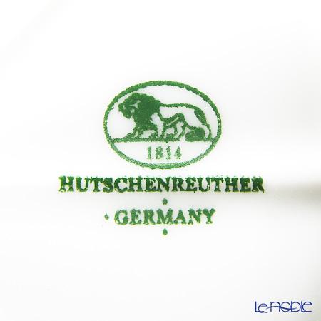 フッチェンロイター(HUTSCHEN REUTHER) エステールティーカップ&ソーサー 220cc