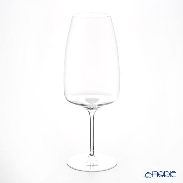 ローゼンタール TAC02 BE ビアーグラス 22.4cm/580ml