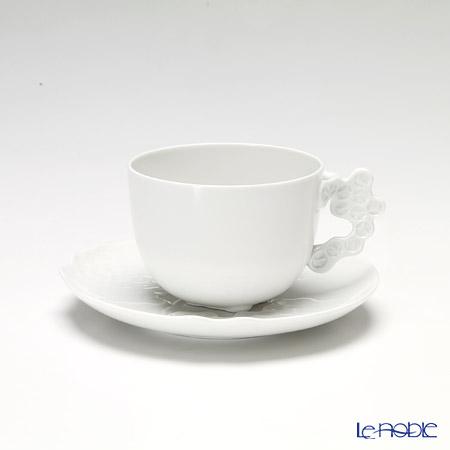 ローゼンタール ランドスケープ コーヒーカップ&ソーサー 250ml