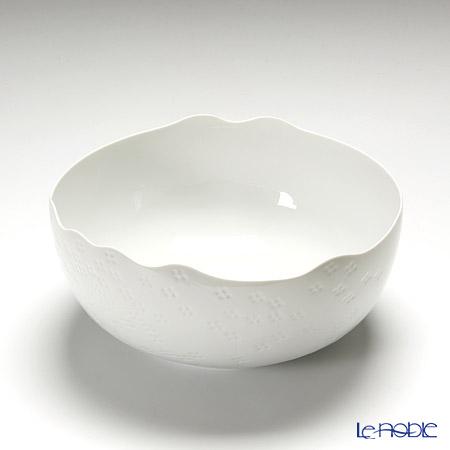 Rosenthal 'Studio-Line / Landscape' White Bowl 21cm