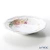 Rosenthal Maria Pink Rose Plate Deep 21 cm