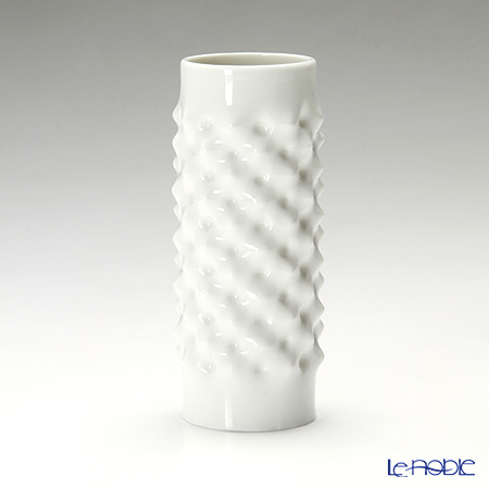 Rosenthal Studio-Line Miniature Vase Collection Vibrations 11 cm 14272