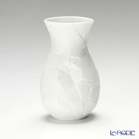 ローゼンタール(Rosenthal) スタジオライン ミニベース フェーゼズ Vase of Phases 14255