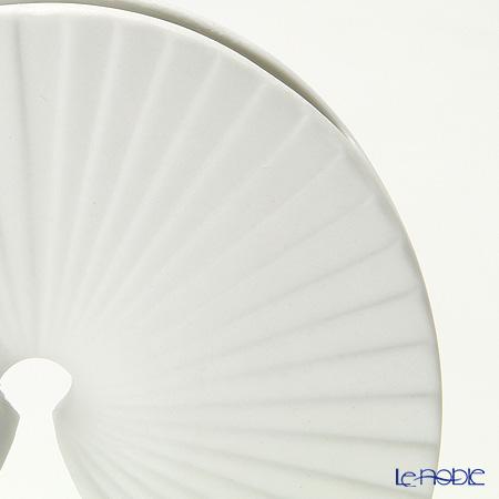 ローゼンタール(Rosenthal) スタジオライン ミニベースアルカス Arcus 8cm 13719
