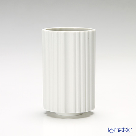 Rosenthal Studio-Line Miniature Vase Collection Ura Vase 8 cm 12800