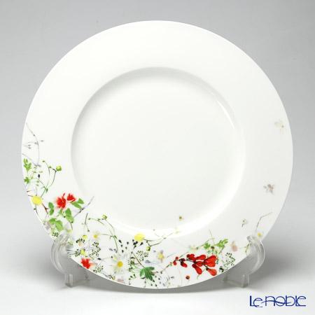 ローゼンタール Fleurs Sauvages 野花 プレート 28cm