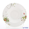 Rosenthal Selection Brillance Fleurs Sauvages Deep plate 23 cm