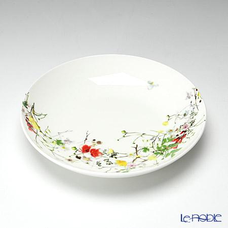 Rosenthal Brillance Fleurs Sauvages Plate deep 21 cm