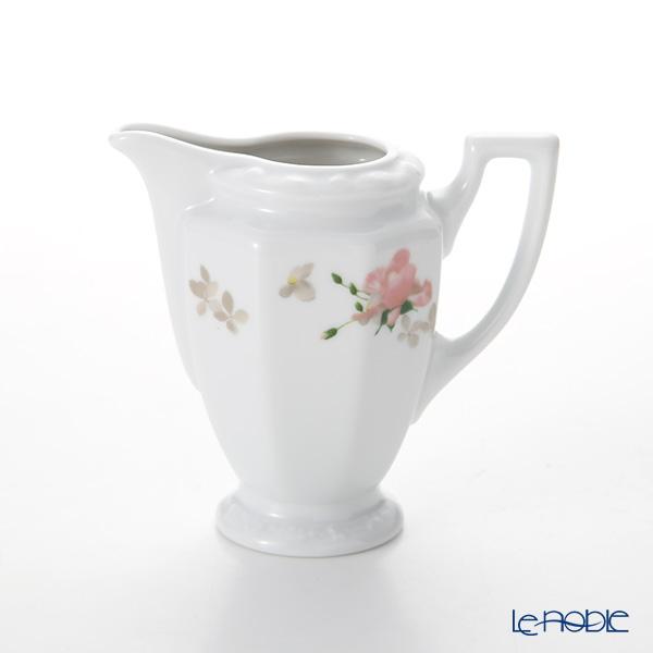Rosenthal 'Maria Pink Rose' Creamer 170ml
