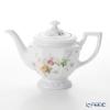 Rosenthal Maria Pink Rose Teapot 920 ml