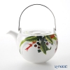 Rosenthal 'Brillance Les Fruits du Jardin' Tea Pot 1350ml