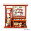 Reutter Porzellan 'Wine Shop' 001.794/4 Miniature Dollhouse