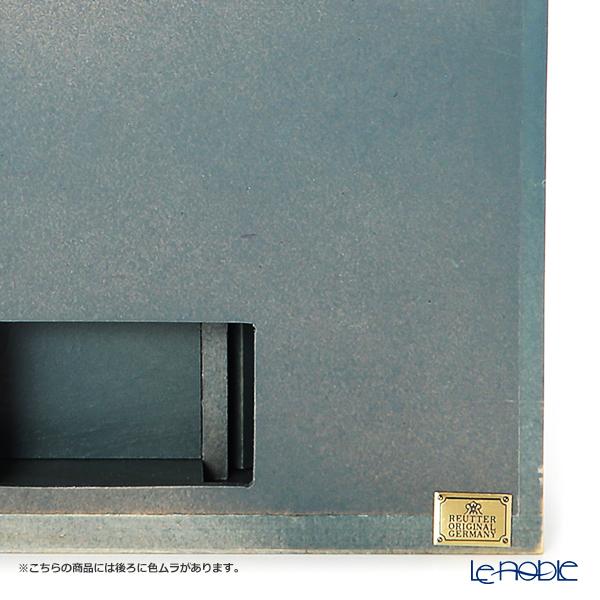 ロイター・ポーセリン アンティーク ショップ(骨董店)ミニチュア ドールハウス 001.796/0
