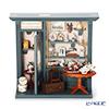 Reutter Porzellan 'Antique Shop' 001.796/0 Miniature Dollhouse