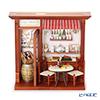 Reutter Porzellan 'Chez Michel (Restaurant)' 001.794/7 Miniature Dollhouse