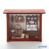 Reutter Porzellan 'Kitchen Sink' 001.700/2 Miniature Room Box (M)