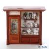 Reuters / porcelain rose shop 001.798 / 3 Miniature picture box L