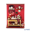 Reutter Porzellan 'Christmas Baking' 001.802/7 Miniature Doll House