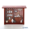 Reutter Porzellan 'Pharmacy' 001.700/6 Miniature Room Box (M)