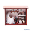 Reutter Porzellan 'Children's Room' 001.705/4 Miniature Room Box (M)