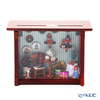 Reutter Porzellan 'Christmas Room' 001.702/1 Miniature Room Box (M)