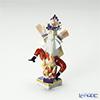 マイセン(Meissen) マイセン人形 900300/83232ルンペルシュティルツヒェン(グリム童話)
