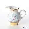 Meissen 'Arabian Nights' 680710/23773 Creamer 110ml