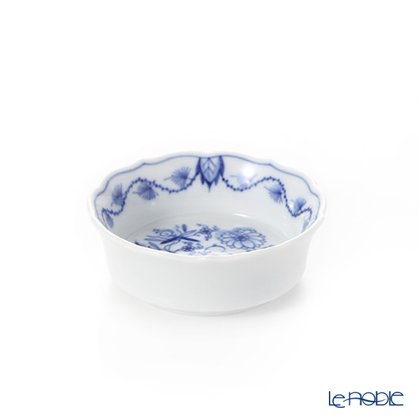 Meissen 'Blue Onion' 800101/44076 Small Bowl 8cm