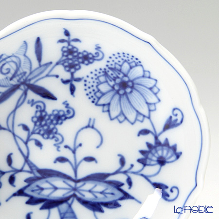 マイセン(Meissen) ブルーオニオン 800101/53601スモールボウル 8cm