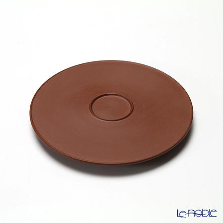 マイセン(Meissen) ビスク 000002/85676 セッ器ソーサー