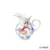 Meissen 'Midsummer Night's Dream' 680691/23773 Creamer / Milk Pot 110ml