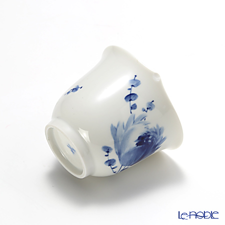 Meissen 'Enchanted Blossoms (Blue Flower)' 614701/28190 Cup 350ml