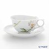 Meissen (Meissen) Margaret 617601 / 29633 Tea Cup & Saucer 170 cc