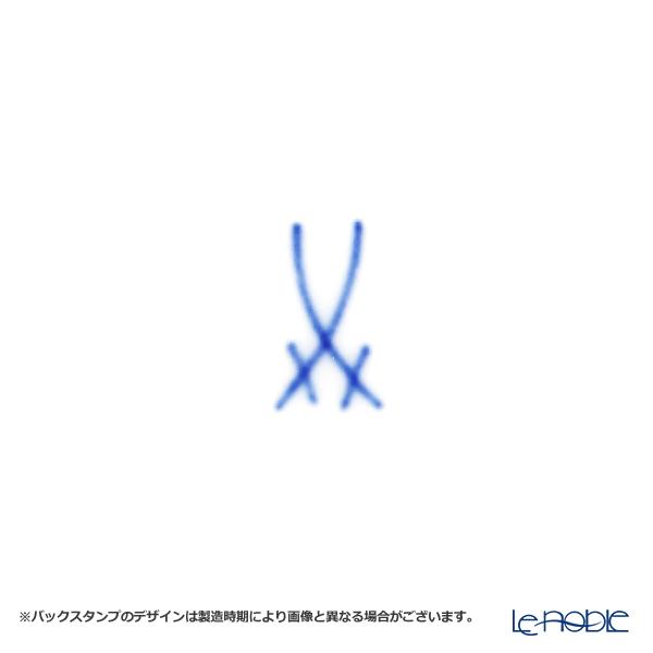 マイセン(Meissen) 剣マーク コレクション 825001/53268スクエアディッシュ 12×10cm